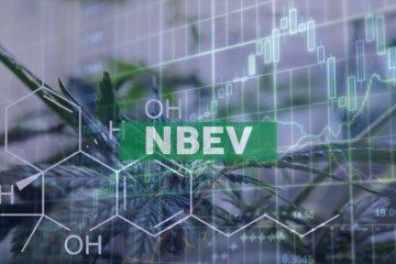NewAge to Present at the Virtual Fall Investor Summit on November 17, 2020
