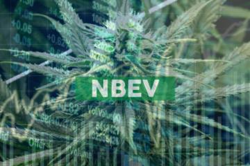 Newage Announces Third Quarter Financial Results