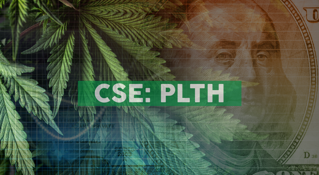 Planet 13 Holdings, Inc. to Host Earnings Call