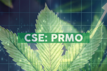 Agritek Holdings Inc. Announces Executed Asset Purchase Agreement For Acquisition Of Full Spectrum Biosciences By Canada Based Primo Nutraceuticals Inc. Trading On CSE and OTC Exchanges
