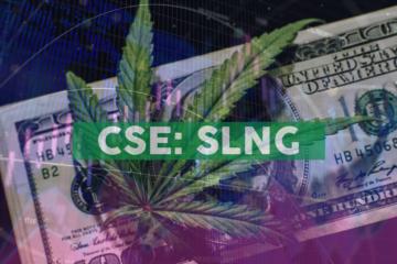 SLANG Worldwide Announces Third Quarter 2020 Financial Results