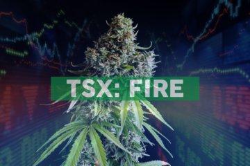 Supreme Cannabis Announces Financial Results for Q1 2021