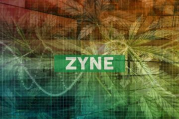 Zynerba Pharmaceuticals Reports Third Quarter 2020 Financial Results and Operational Highlights