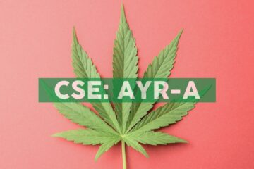 """Ayr Strategies Comments on Temporary Trading Disruption of """"AYRSF"""" on OTC"""