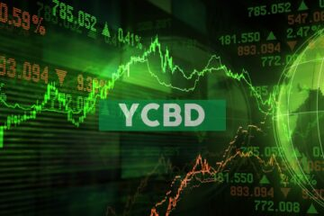 CbdMD Reports Fiscal September 30, 2020 Results