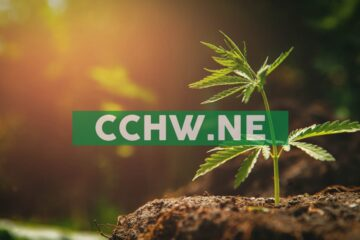 Columbia Care Completes Acquisition of Project Cannabis