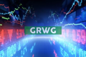 GrowGeneration Announces Pricing of $150 Million Upsized Public Offering of Common Stock