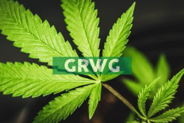 GrowGeneration Announces Completion of a $172.5 Million Upsized Public Offering of Common Stock, Including Full Exercise of Underwriters' Option