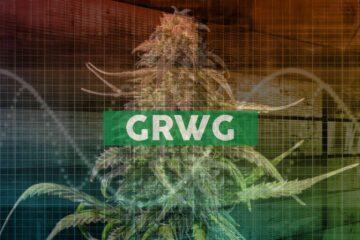 GrowGeneration Announces $125 Million Follow-On Public Offering