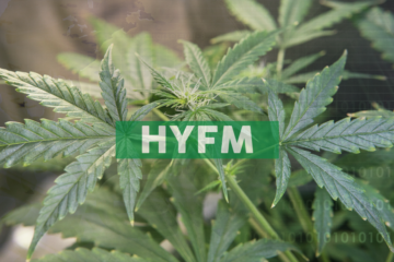 Hydrofarm Holdings Group Announces Pricing of Initial Public Offering