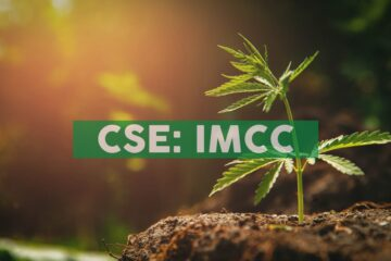 IM Cannabis to Acquire Trichome in Landmark Transaction - Establishes Global Growth Platform and Leading Multi-Country Operator