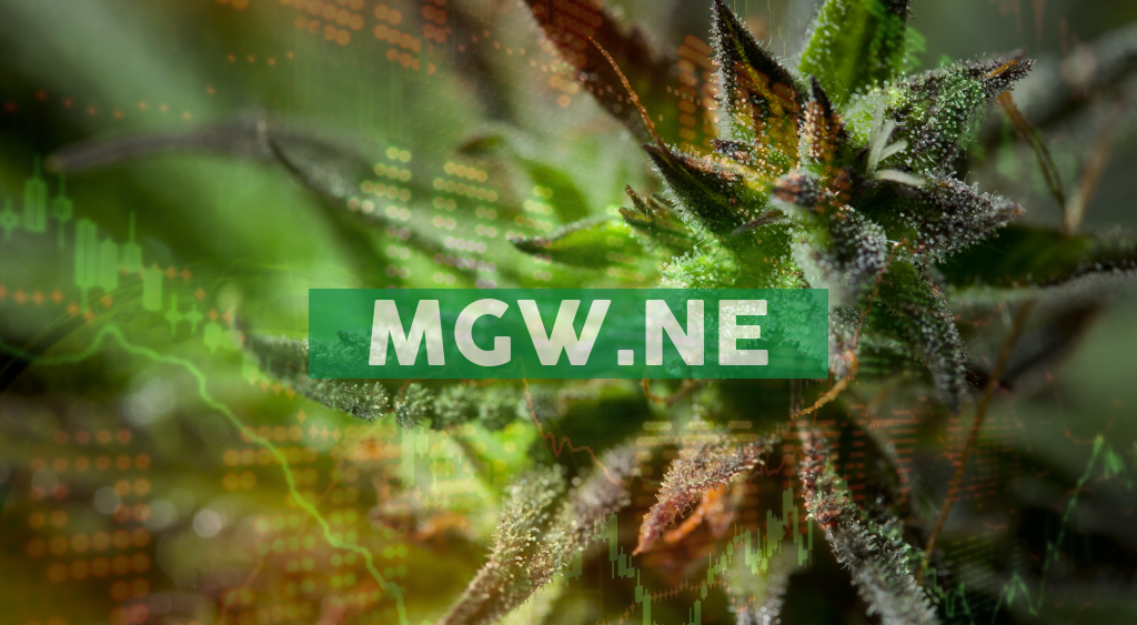 Maple Leaf Green World Inc. Has Secured A LOI From EMCO/Hanover Group For A Long Term Sale Agreement With Initial Purchase