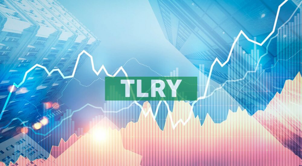 Tilray, Inc. and Hormosan Sign a Cooperation Agreement for the Promotion of Medical Cannabis Extracts in Germany