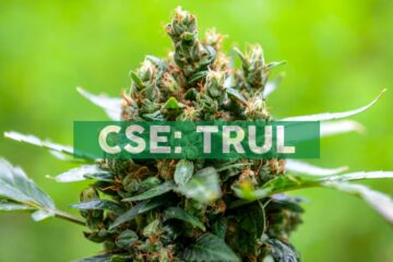 Trulieve Opens First Dispensary in Clermont