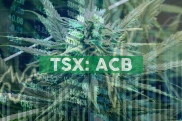 Aurora Cannabis Announces Operational & Balance Sheet Improvements