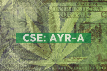 Ayr Strategies Completes Acquisition of CannTech in Pennsylvania