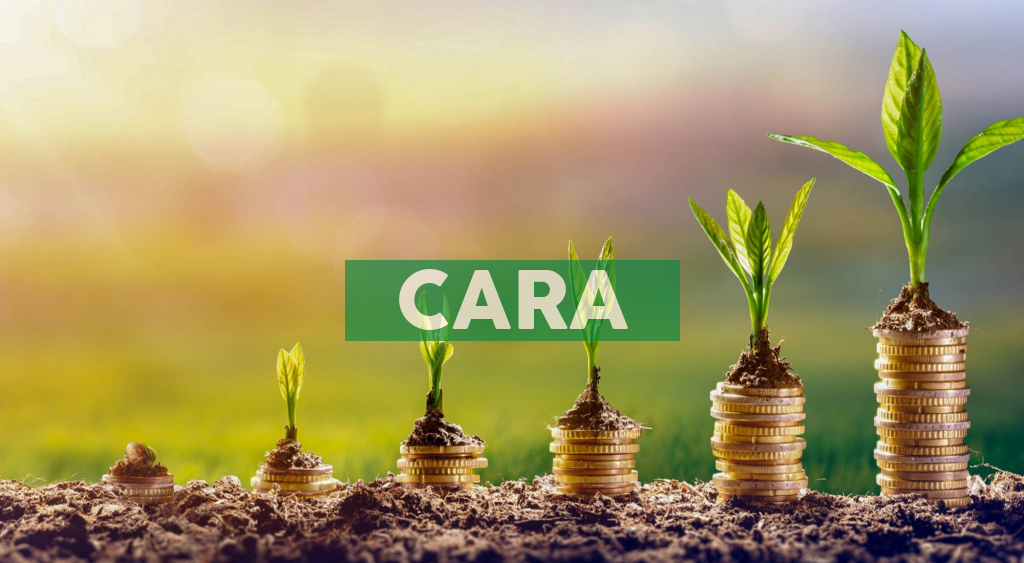 Cara Therapeutics Completes Full Enrollment in KARE Phase 2 Trial of Oral KORSUVA™ in Atopic Dermatitis Patients with Moderate-to-Severe Pruritus