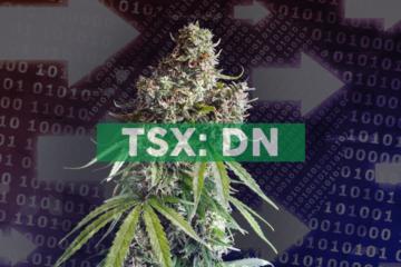 Delta 9 partner Oceanic Releaf Opens Cannabis Store in Burin Bay Arm, Newfoundland