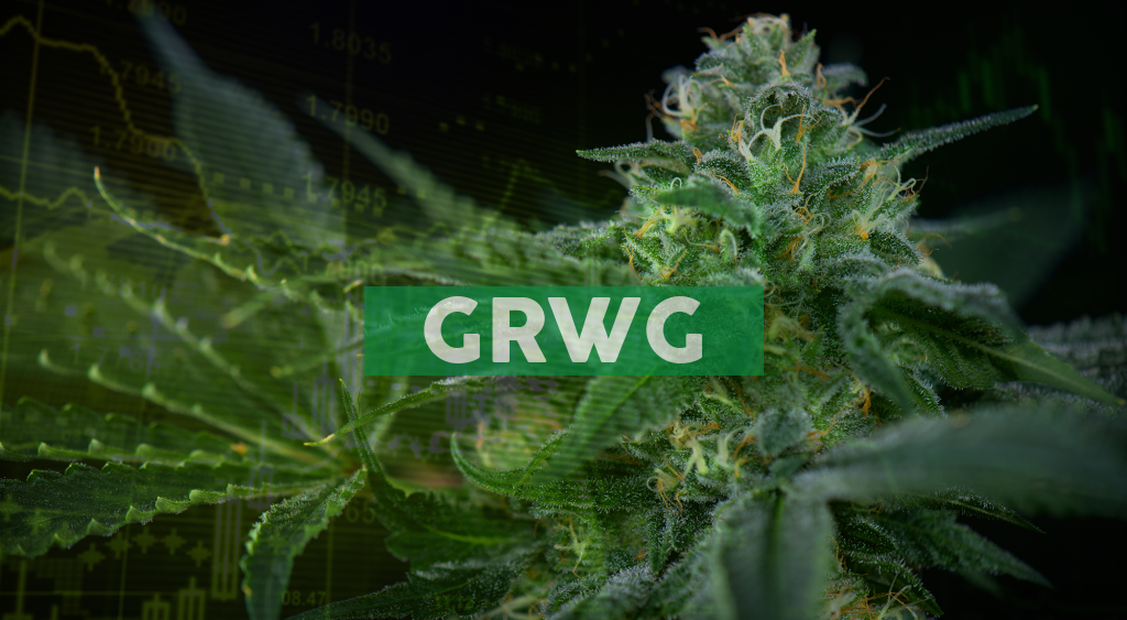 GrowGeneration Acquires California-Based Grassroots Hydroponics, Expands Footprint in Southern California