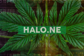 Halo Announces Agreement to Acquire a Cannabis Processing Technology Company and Concurrent Private Placement