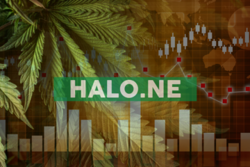 Halo Announces Results of Special Meeting