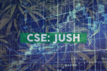 Jushi Holdings Inc. Acquires Remaining Equity Ownership Interests of Dalitso LLC, the Company's Virginia-Based Pharmaceutical Processor Permit Holder