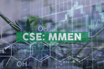MedMen Reports First Quarter Fiscal Year 2021 Financial Results