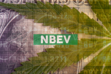 NewAge Upgrades Financial Flexibility With the Addition of a New $30 Million Debt Facility