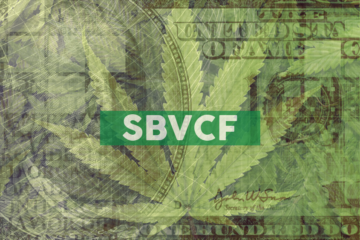 "Subversive Capital Acquisition Corp., the Largest Cannabis SPAC in History, Announces Transaction with Shawn ""JAY-Z"" Carter, Roc Nation, Caliva and Left Coast Ventures"