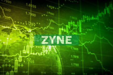 Zynerba Pharmaceuticals Provides Regulatory Update on Zygel™ in Fragile X Syndrome