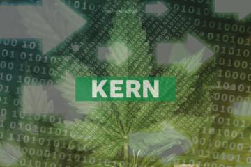 Akerna Reveals Top 5 Cannabis Sales Days of 2020