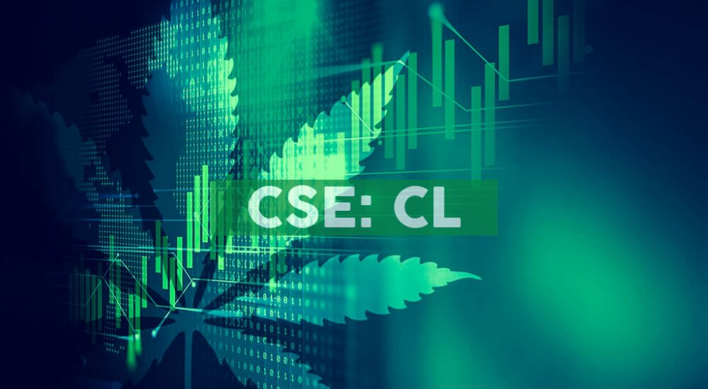 Cresco Labs Announces Pricing of Offering of Subordinate Voting Shares