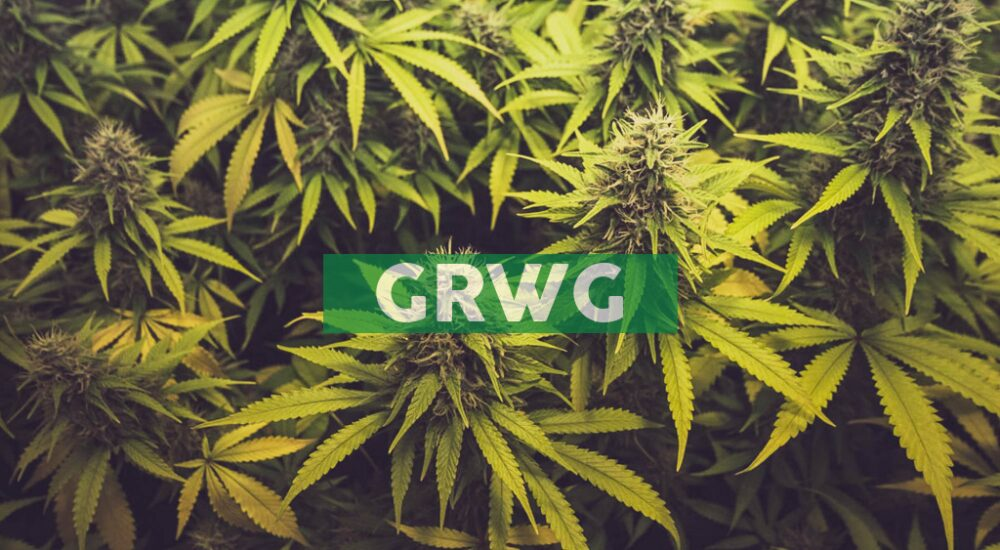 GrowGeneration Preannounces Record Full-Year 2020 Revenues and Increases Preliminary 2021 Guidance