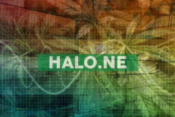 Halo Labs Announces Unexpected Surge in Sales Enters into Commitment Letter for CDN$10 Million Unsecured Credit Line