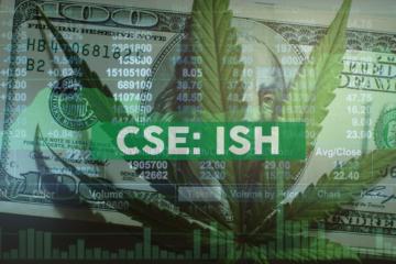 Inner Spirit Holdings Surpasses $100 Million System-Wide Retail Sales(1) Milestone in 2020 through its Spiritleaf Cannabis Retail Store Network