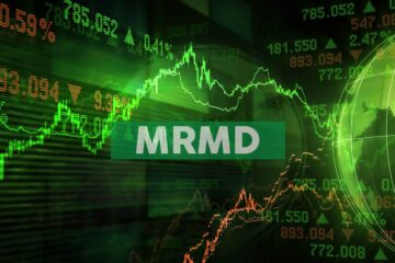 MariMed Issues 2020 Year End Shareholders Update Letter