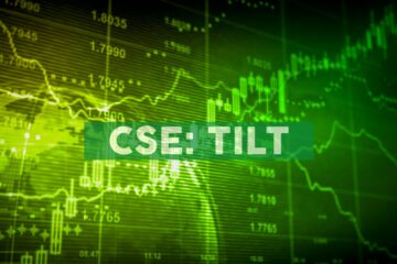 TILT Holdings Inc. Statement on CDA Lawsuit