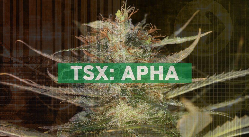 Aphria Inc. Announces Record Second Quarter Fiscal Year 2021 Results