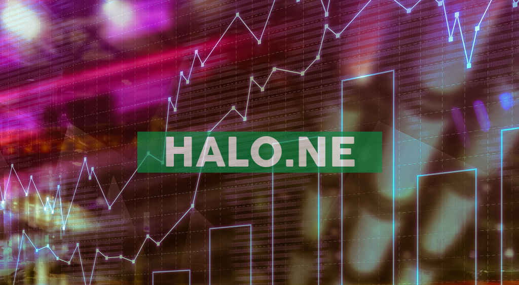 Halo Collective Announces Overnight Marketed Offering of Units