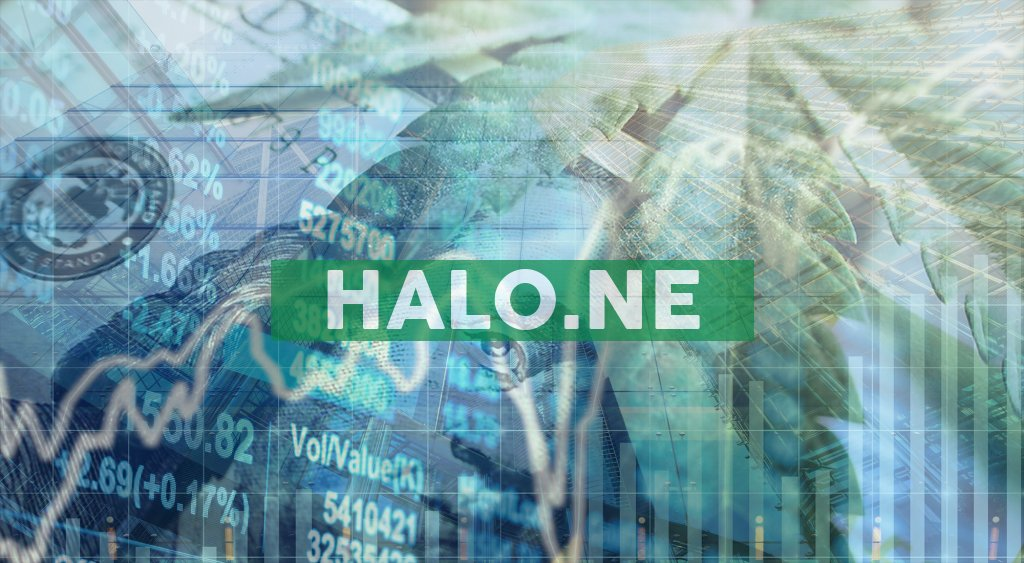 Halo Labs Inc. Announces Name Change to Halo Collective Inc.