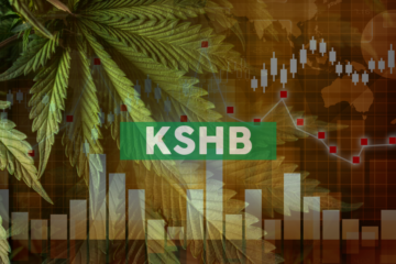 KushCo Holdings Reports Fiscal First Quarter 2021 Results