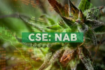 Nabis Holdings Inc. Provides Important Update on Implementation of Proposal