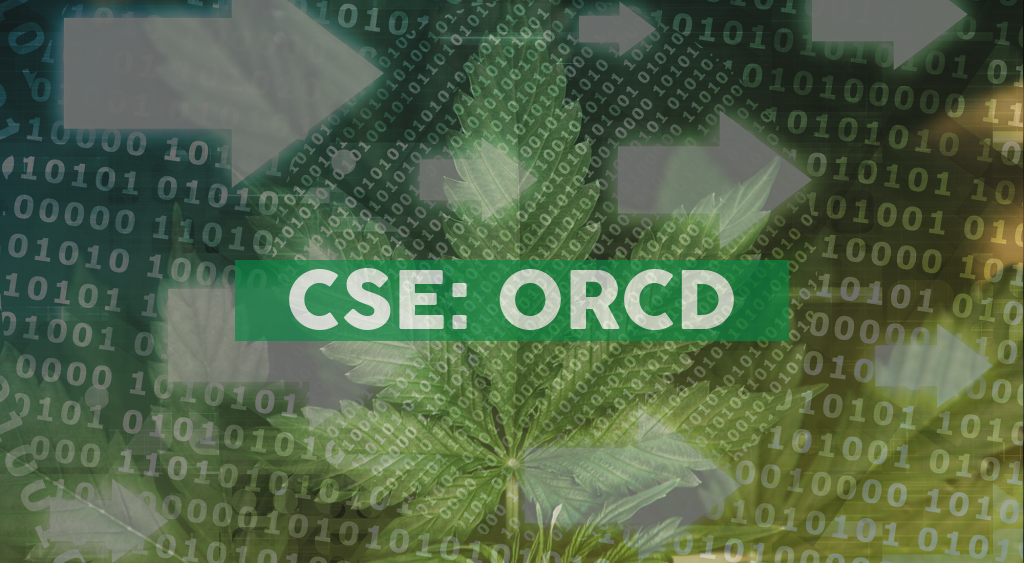 Orchid Ventures Reports Annual Financial Results for Fiscal Year 2020