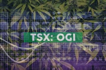 Organigram to Report First Quarter Fiscal 2021 Results on January 12, 2021