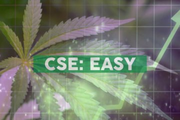 SpeakEasy Announces Health Canada has Granted an Amendment to its Sales Licence to Sell Dried Cannabis Flower and Products