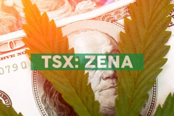 Zenabis Disposes of Bevo Farms Ltd. and Reduces Debt by $49.5 Million