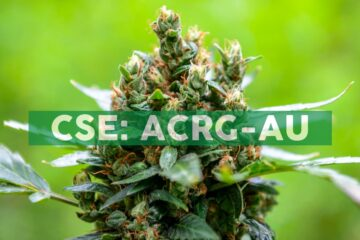 Acreage Announces Management Change