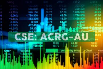 Acreage Announces Fourth Quarter And Full Year 2020 Earnings Date