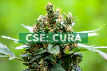 Curaleaf Expands Florida Retail Footprint, Opens 34th Dispensary in the State