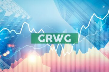 GrowGeneration Acquires Colorado-Based Grow Warehouse, Expands Footprint in Colorado and Oklahoma